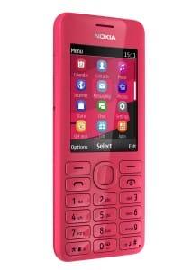NokiaAsha206_3