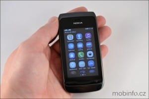 NokiaAsha308_13