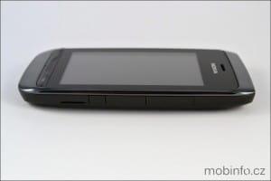 NokiaAsha308_5