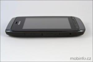 NokiaAsha308_6