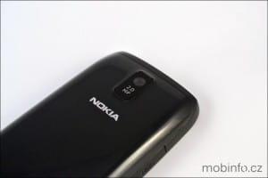 NokiaAsha308_8