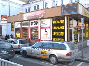 NokiaAsha308_foto_1