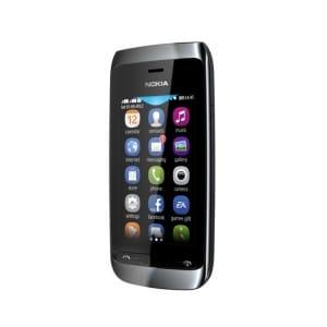 NokiaAsha310_1