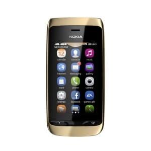 NokiaAsha310_2