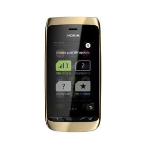 NokiaAsha310_3