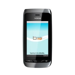 NokiaAsha310_5