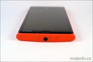 NokiaLumia920_7