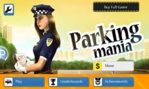 ParkingMania_1
