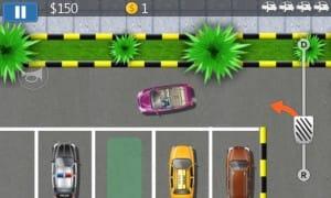 ParkingMania_6