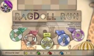 RagdollRun_2