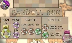 RagdollRun_3