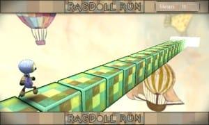 RagdollRun_7