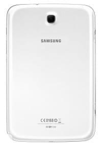 SamsungGalaxyNote8_3