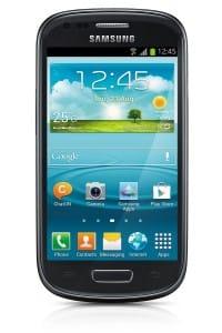 Samsung_Galaxy_S_III_Mini_cernacelo