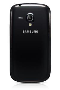 Samsung_Galaxy_S_III_Mini_cernazada