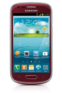 Samsung_Galaxy_S_III_Mini_cervenacelo