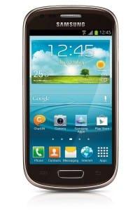 Samsung_Galaxy_S_III_Mini_hnedacelo