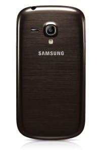 Samsung_Galaxy_S_III_Mini_hnedazada