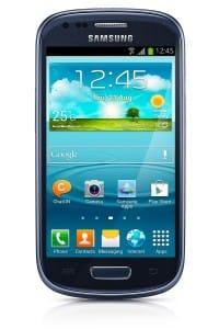 Samsung_Galaxy_S_III_Mini_modracelo