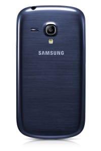 Samsung_Galaxy_S_III_Mini_modrazada