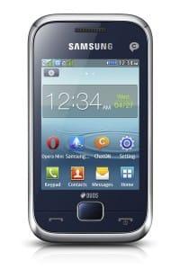 Samsung_Rex_60