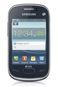 Samsung_Rex_70