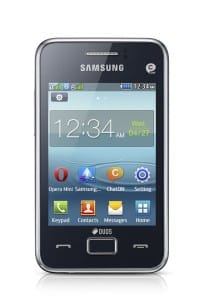 Samsung_Rex_80