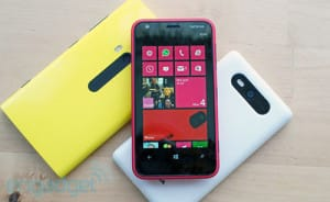 lumia620wrapreview
