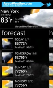 Accuweather_2
