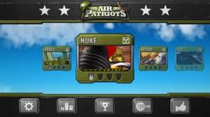 AirPatriots_6