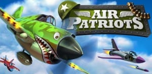 AirPatriots_7