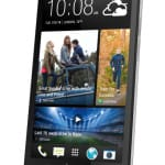 Fotoduel technologií: HTC Ultrapixel vs. Nokia PureView