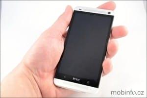 HTCOne_10
