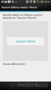 HTCOne_displej_05