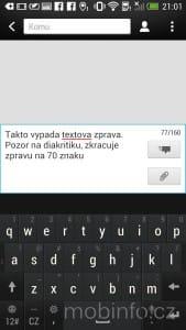 HTCOne_displej_17