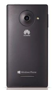 Huawei_Ascend_W1_02
