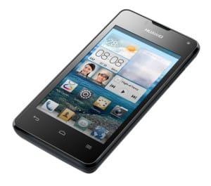 Huawei_Ascend_Y300_02