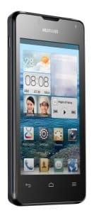 Huawei_Ascend_Y300_03