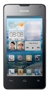 Huawei_Ascend_Y300_04