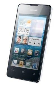 Huawei_Ascend_Y300_05