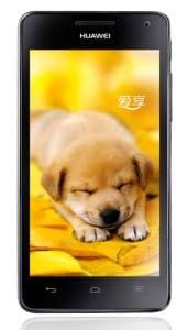 Huawei_Honor_2_1