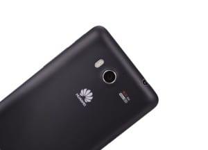 Huawei_Honor_2_3