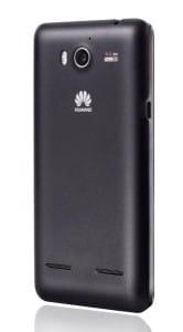 Huawei_Honor_2_6