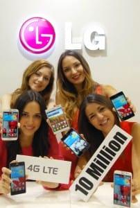 LG_10mil_LTE