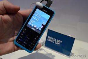 MWC13_Nokia_301_01