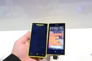 MWC13_Nokia_Lumia_520_06