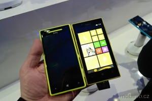 MWC13_Nokia_Lumia_720_06