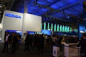 MWC13_Nokia_stanek