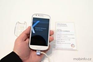 MWC13_Samsung_GalaxyExpress_1