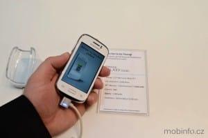 MWC13_Samsung_GalaxyYoung_1